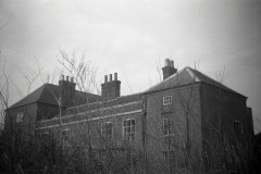 Martham-House-demolition3