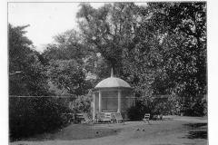 Martham-House-gardens