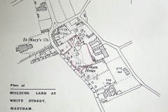Martham-House-land-1972-to-Harriss-builders