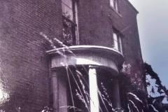 Martham-House-porch