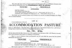 Martham-House-sale-details-page-2-1908