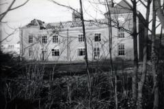 Martham-house-2
