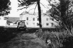 Martham-house-during-demolition