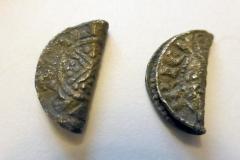 Henry I, 1100-1137