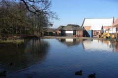 Moregrove barns