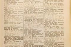 1937 Kellys Directory