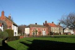 Norwich House 2012