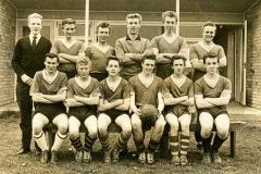 1963-Martham-Reserves-Coronation-Cup