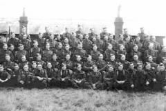 Home Guard 1940-41