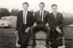 Paul-Brown-Michael-Myhill-David-Stretton-1965ish