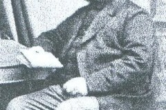 George Ablitt. 1816-1873