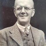 Jimmy Bensley