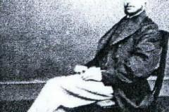 John Bane. b1829