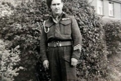 Sydney Ralph Webster Hubbard