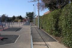 Playing-Field-path3