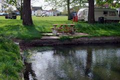 picnic_bench01-001