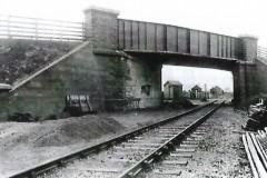 Hemsby to Martham bridge