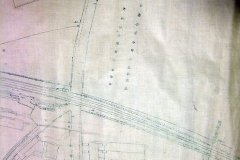 Railway-plan-drawings-001