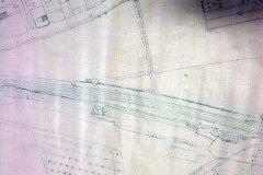 Railway-plan-drawings-002
