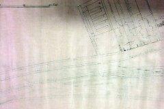 Railway-plan-drawings-003