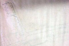 Railway-plan-drawings-004