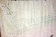 Railway-plan-drawings-005