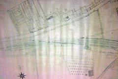 Railway-plan-drawings-006
