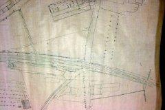 Railway-plan-drawings-007
