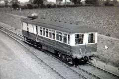 Tantivy 1933