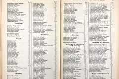 1855-West-Flegg-Poll-Register