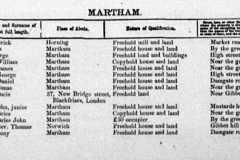 1863-01-West-Flegg-Reg-of-Electors