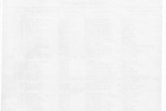 1885-86-Register-of-Elecrtors-p2