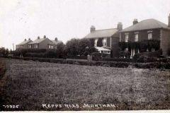 Repps-Road-1920s
