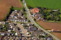 Repps-Road-aerial-May-2015