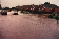 Repps-Road-flooded-25th-Aug-1987