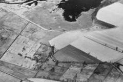 1938 floods