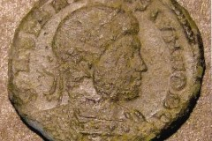 Constantine-I.-287-293.-Obverse.