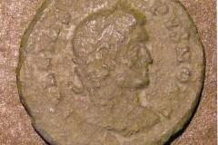 Crispus-323-324