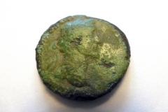 Hadrian-117-138