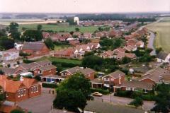 First-School-aerial-1985