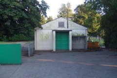 First-School-canteen-2008