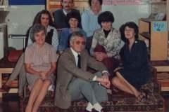 First-School-staff-1983
