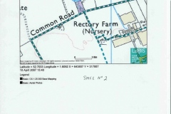 Common Road Map -smee No2