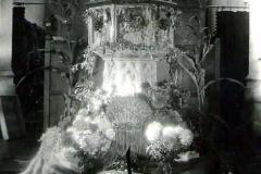 Font c1912