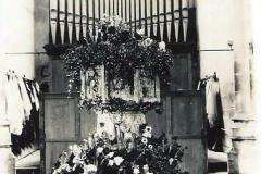 Organ  c1912