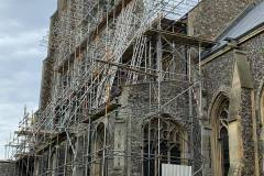 Restoration 2019