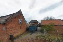 Brickfield-Farm-Staithe-Road-Martham