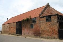 Brickfield-Farm-barn-Staithe-Road-Martham
