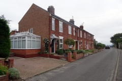Staithe-Road-cottages-row