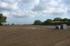 Staithe-Road-scout-hut-site-cleared-2011
